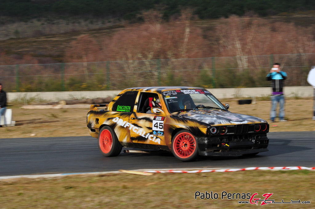 racing_show_de_a_magdalena_2012_-_paul_79_20150304_1307231141
