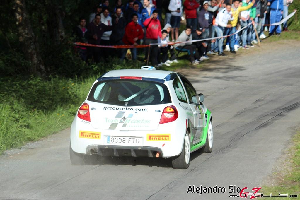 vi_rally_comarca_da_ulloa_146_20150307_2029462283