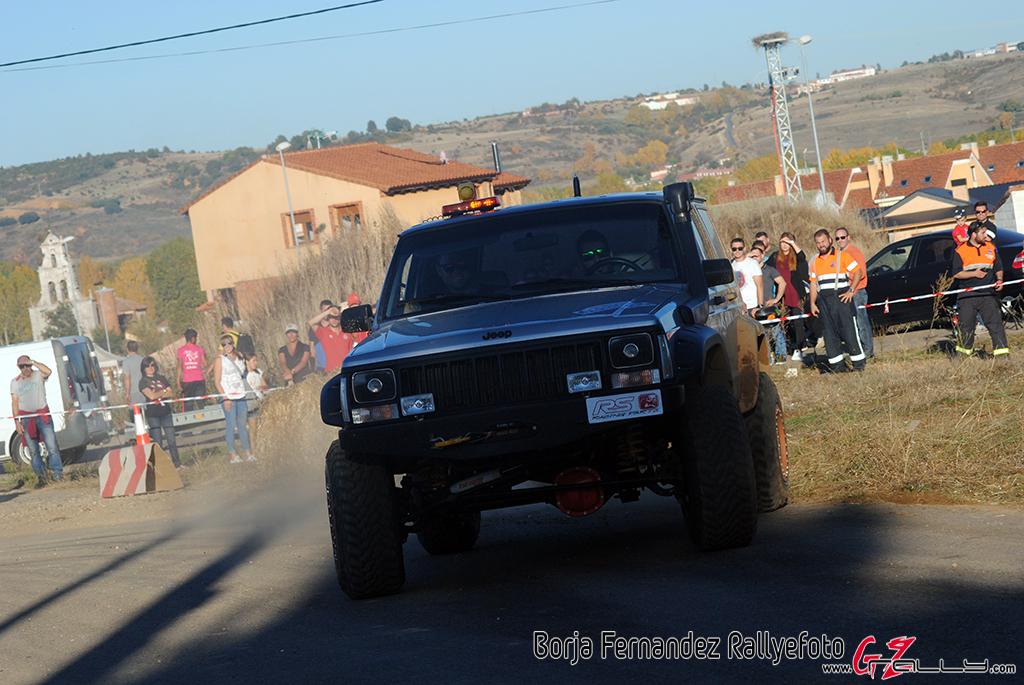 vi_rallysprint_de_tierra_de_sariegos_-_borja_fernandez_37_20161101_2037094758