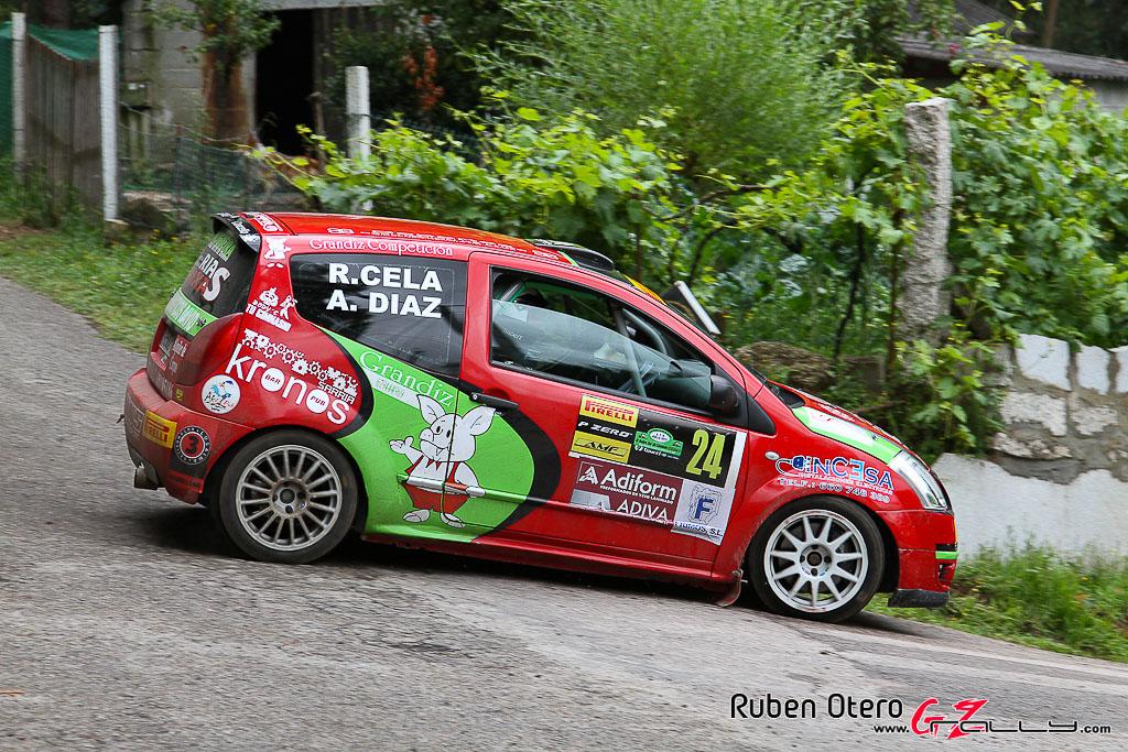 rally_sur_do_condado_2012_-_ruben_otero_316_20150304_1996408397