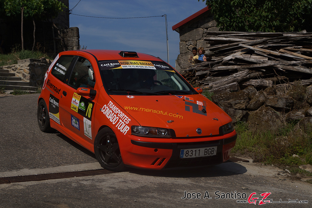 x_rally_sur_do_condado_35_20150307_1389606253