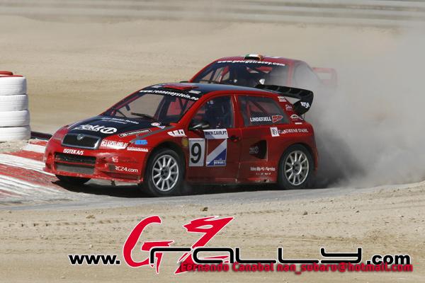 rallycross_de_montalegre_32_20150303_1741797046