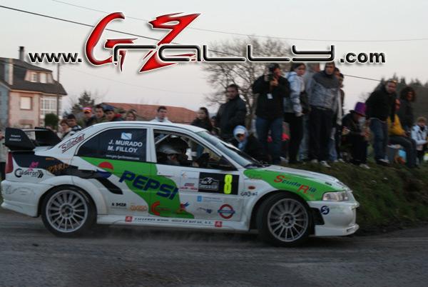 rally_comarca_da_ulloa_78_20150303_1650219078
