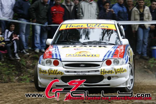 rally_de_noia_2009_132_20150303_1384026222
