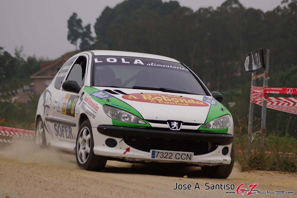 x_rally_sur_do_condado_68_20150307_1526515859