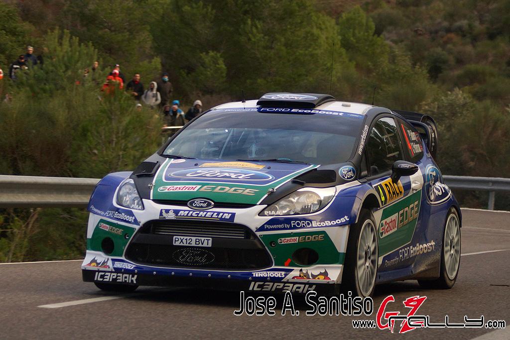 rally_de_cataluna_2012_-_jose_a_santiso_2_20150304_1125512982