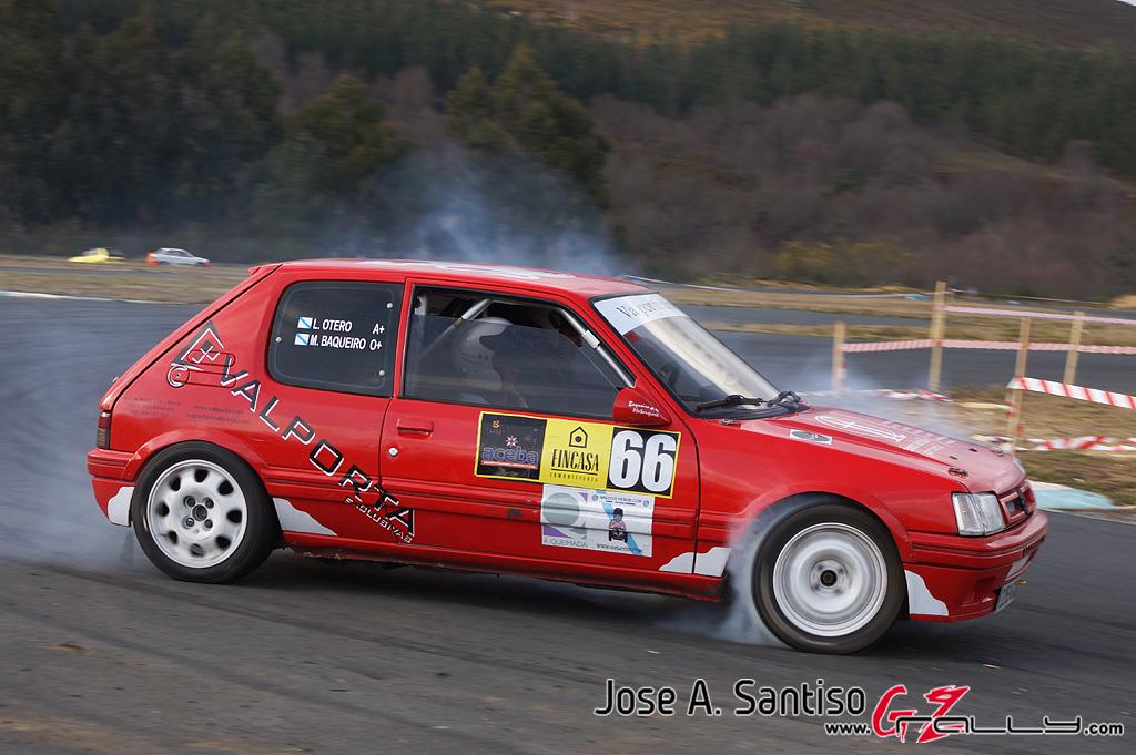 racing_show_de_a_magdalena_2012_-_jose_a_santiso_45_20150304_1315002854