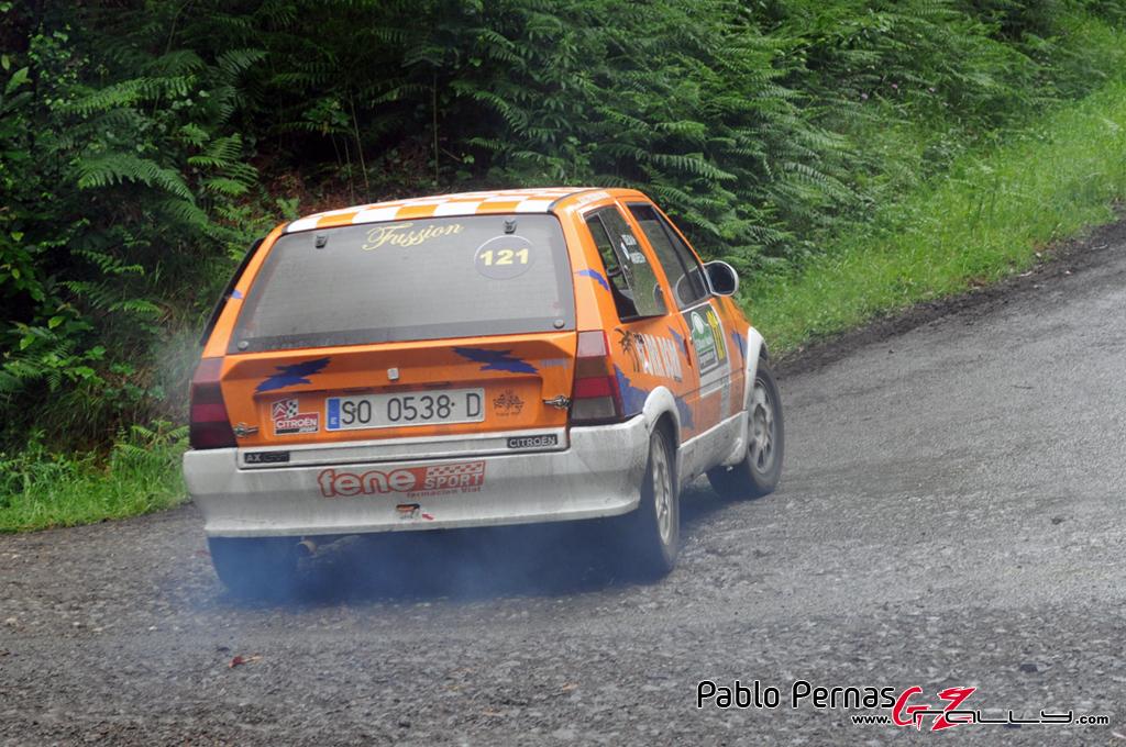 rally_de_naron_2012_-_paul_136_20150304_1245998545