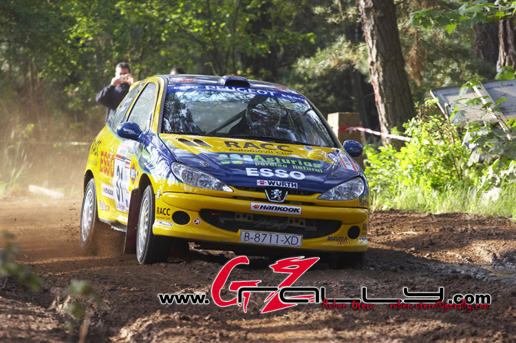 rally_de_ourense_de_tierra_38_20150301_1982262971