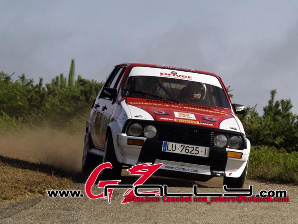 rally_sur_do_condado_30_20150303_1987570069