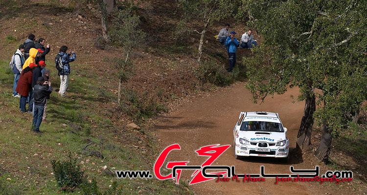 rally_de_portugla_wrc_552_20150302_2055411136