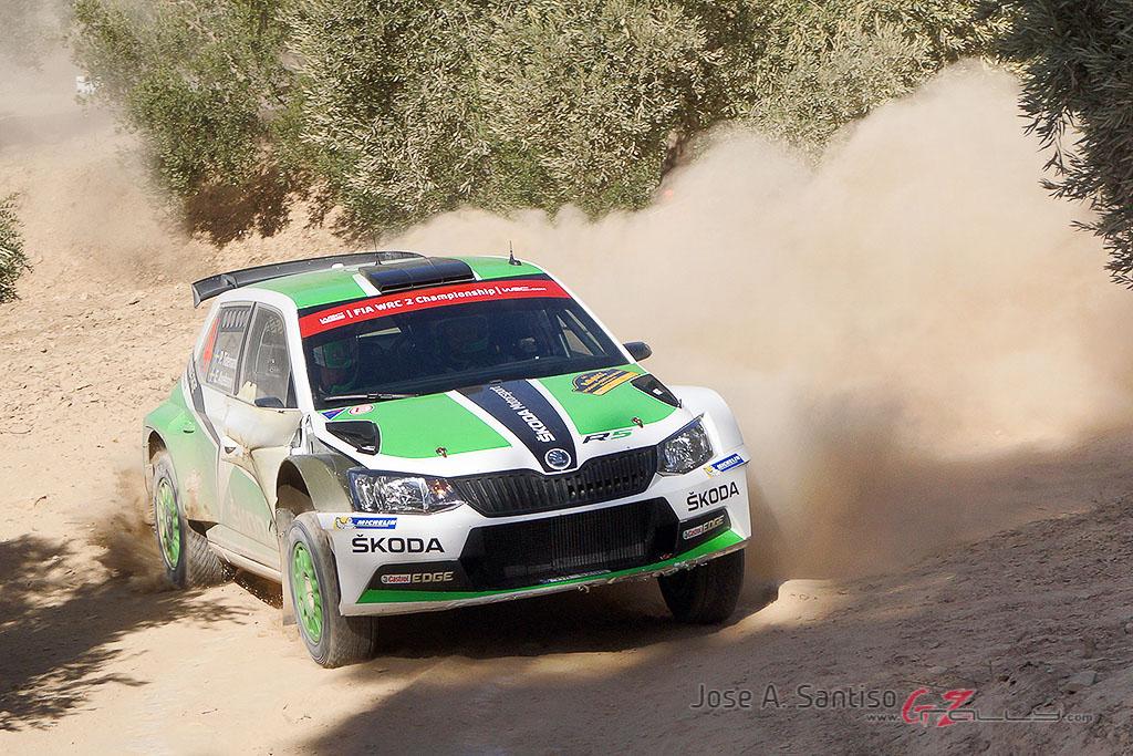 rally_de_cataluna_2015_252_20151206_1172229395