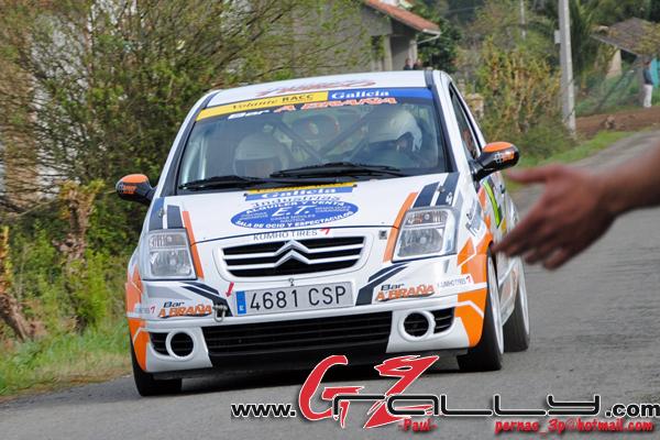 rally_de_noia_332_20150303_1934123451