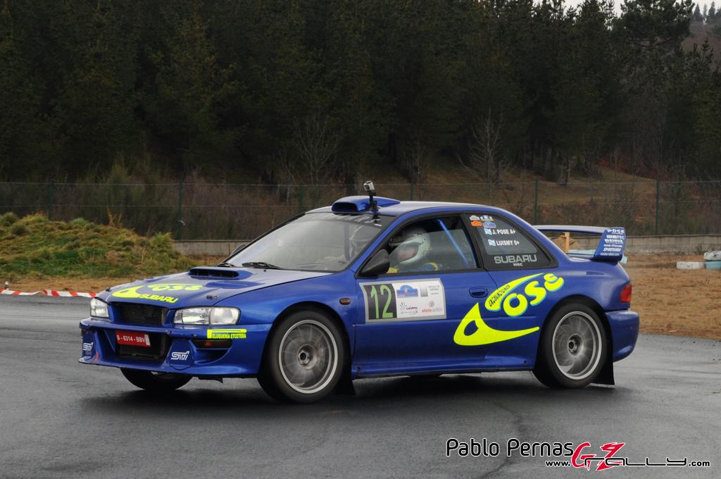 racing_show_de_a_magdalena_2012_-_paul_180_20150304_1078648137