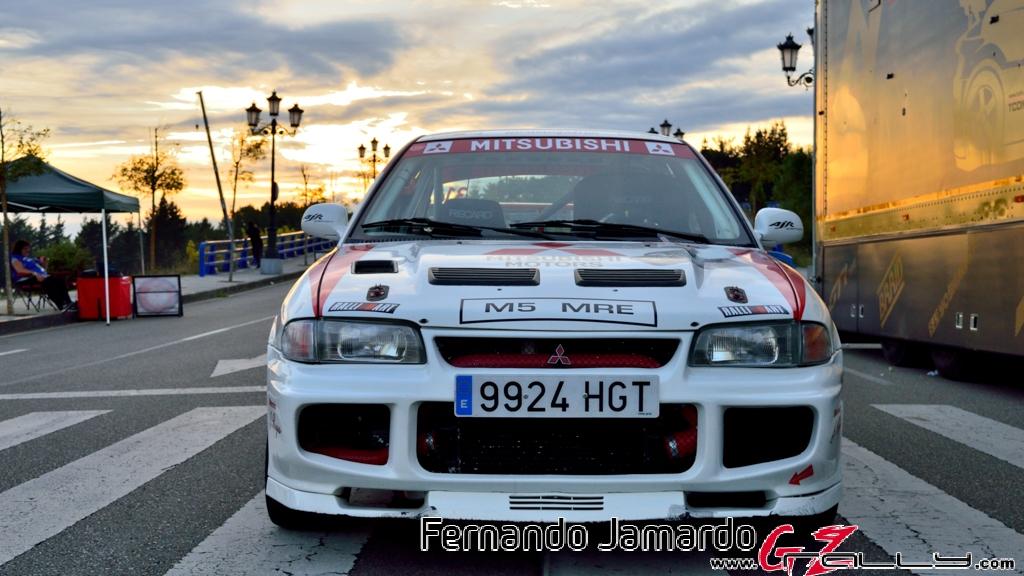 53_rally_princesa_de_asturias_2016_-_fernando_jamardo_110_20160913_1654313152