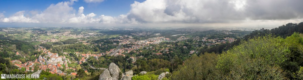 Sintra 11_hdr