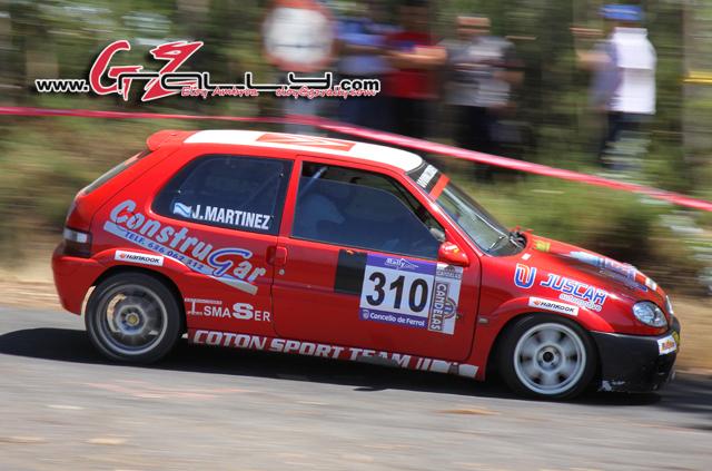 rally_de_ferrol_121_20150303_1412868508