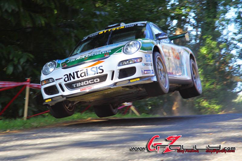 rally_de_ferrol_2011_626_20150304_1120904316