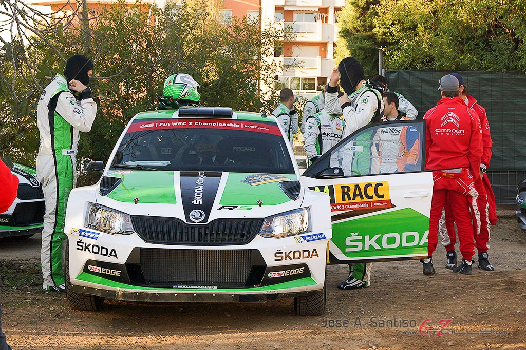 rally_de_cataluna_2015_108_20151206_1364410389