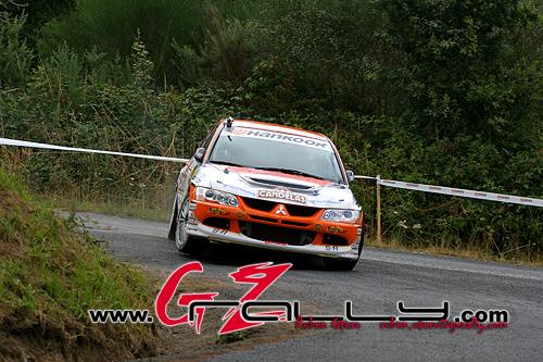 rally_comarca_da_ulloa_330_20150302_1149640023