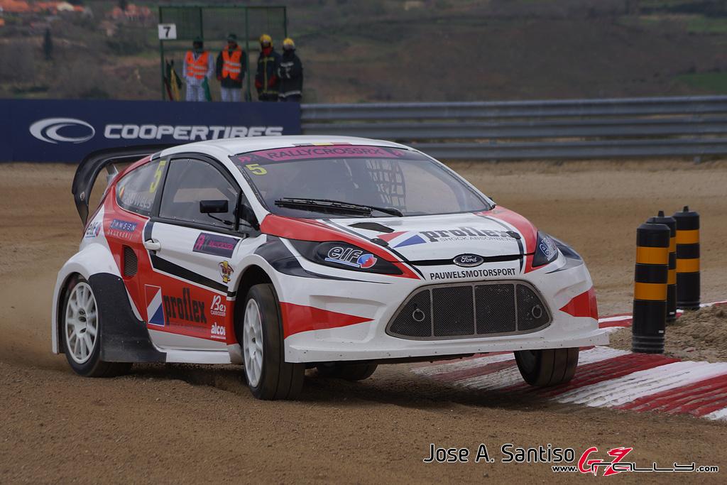 fia_erx_rallycross_montealegre_55_20150308_1259809898