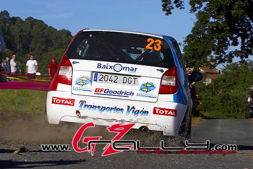 rally_de_ferrol_249_20150302_1622907492