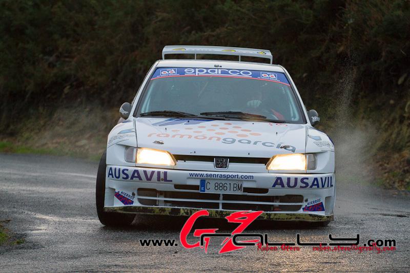 rally_do_botafumeiro_2011_435_20150304_2021545800