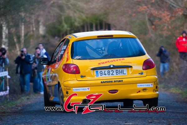 rally_comarca_da_ulloa_28_20150303_1330415876