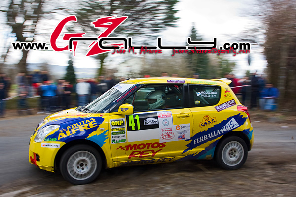 rally_do_cocido_24_20150303_1549386217
