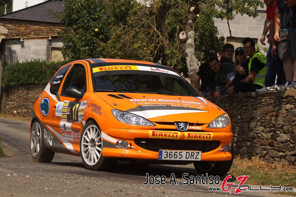 rally_san_froilan_2012_-_jose_a_santiso_128_20150304_1782111231