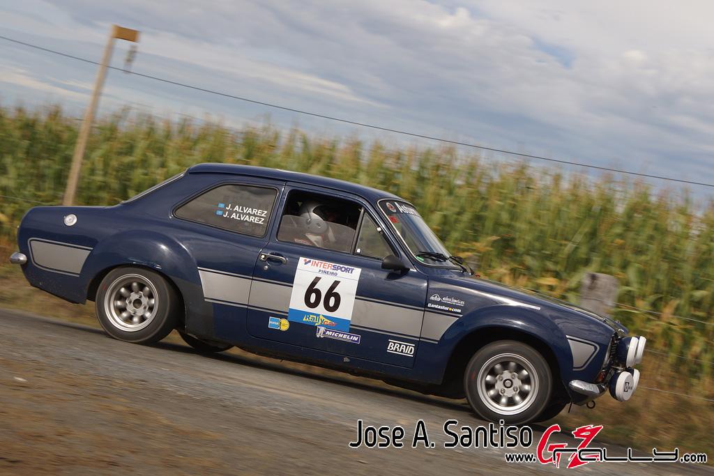 rally_de_galicia_historico_2012_-_jose_a_santiso_190_20150304_1956878279
