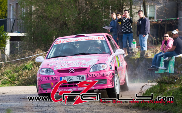 rally_do_cocido_710_20150303_1345331892