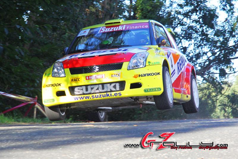 rally_de_ferrol_2011_530_20150304_2053311590