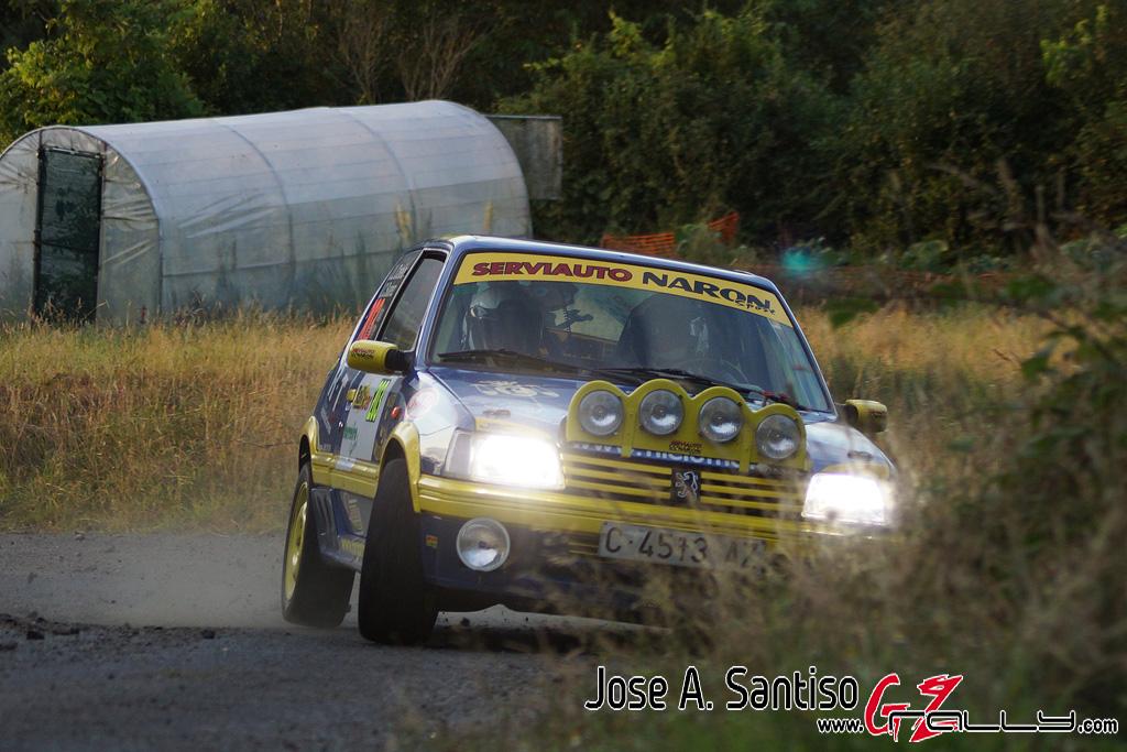 rally_de_ferrol_2012_-_jose_a_santiso_16_20150304_1652179134