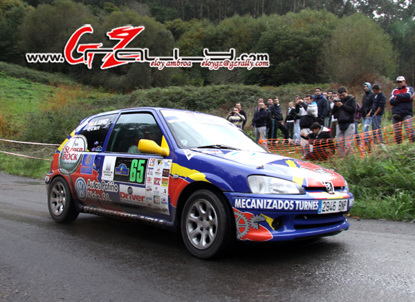 rally_do_botafumeiro_73_20150303_1153417879