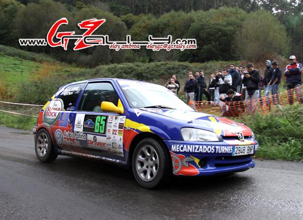 rally_do_botafumeiro_73_20150303_1153417879