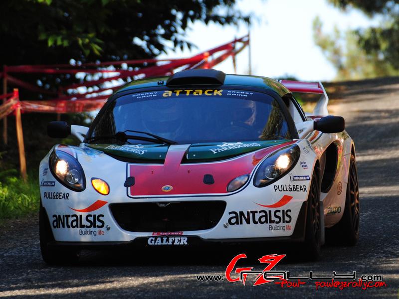rally_de_ferrol_2011_602_20150304_1448126547