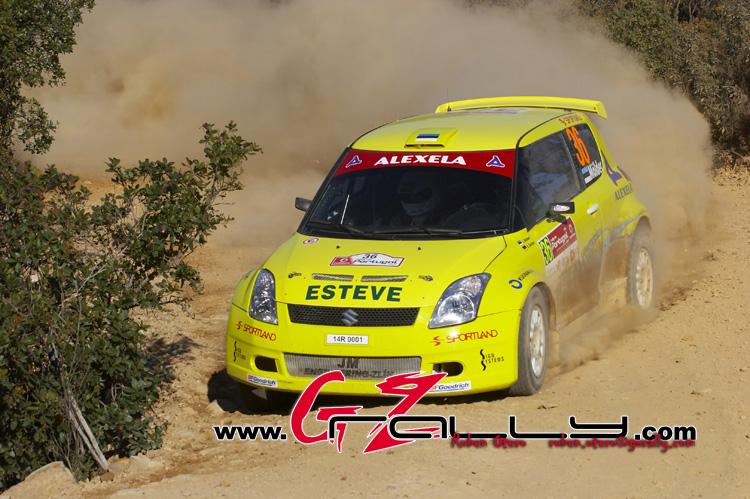 rally_de_portugla_wrc_273_20150302_1992159966