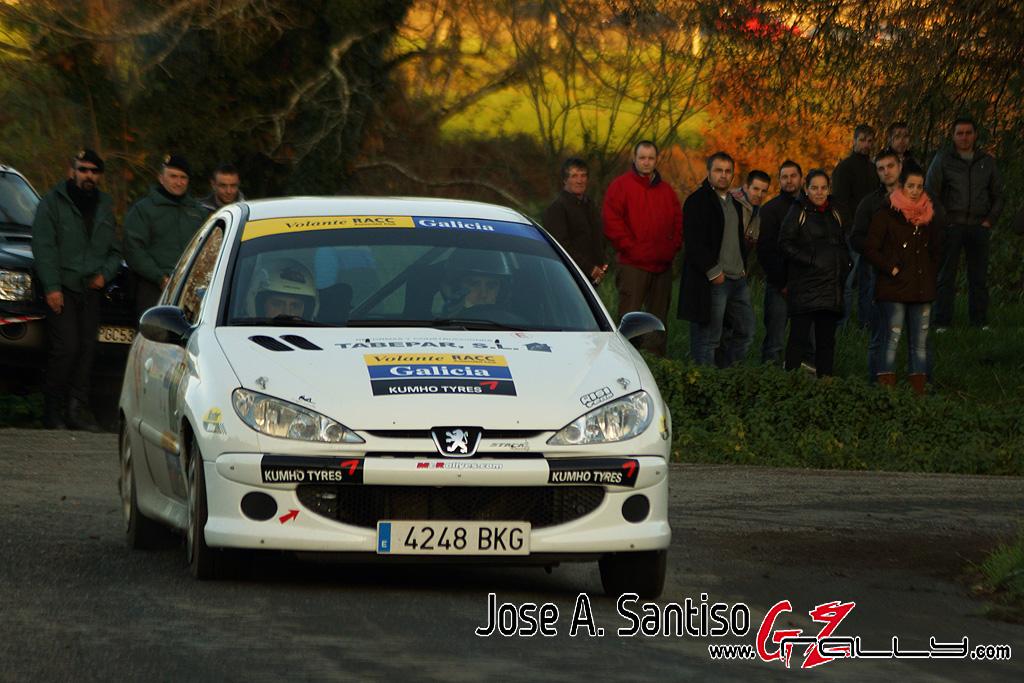 rally_botafumeiro_2012_184_20150304_1224801131