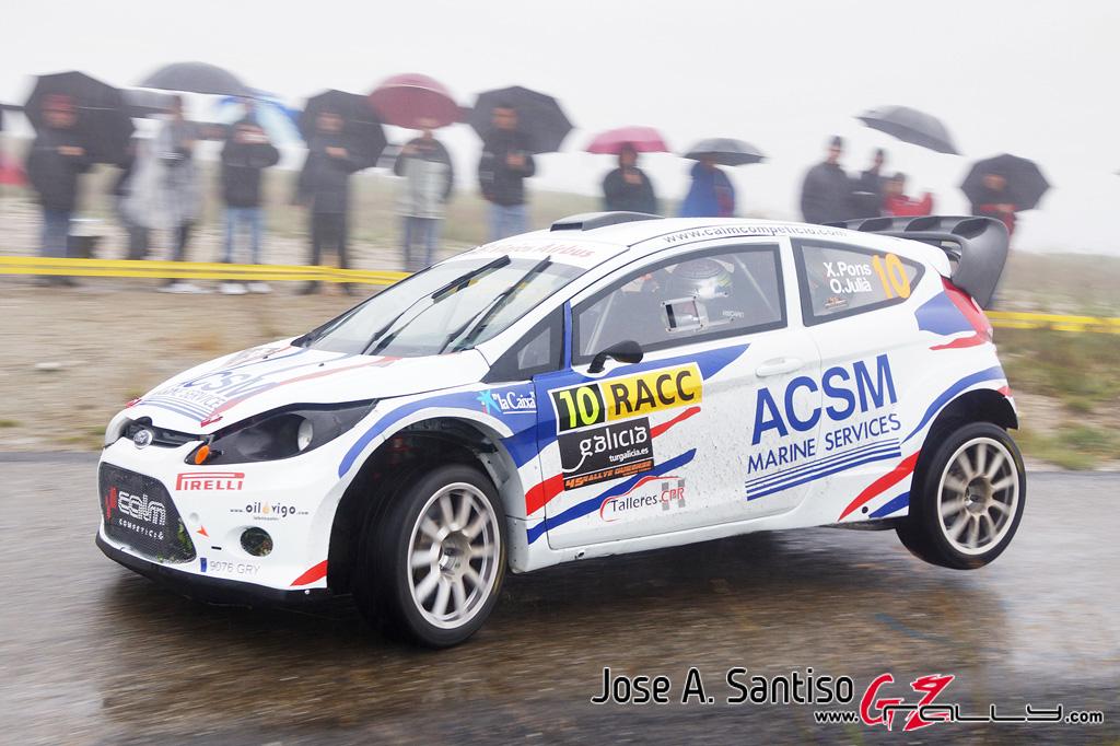 rally_de_ourense_2012_-_jose_a_santiso_27_20150304_1637805445