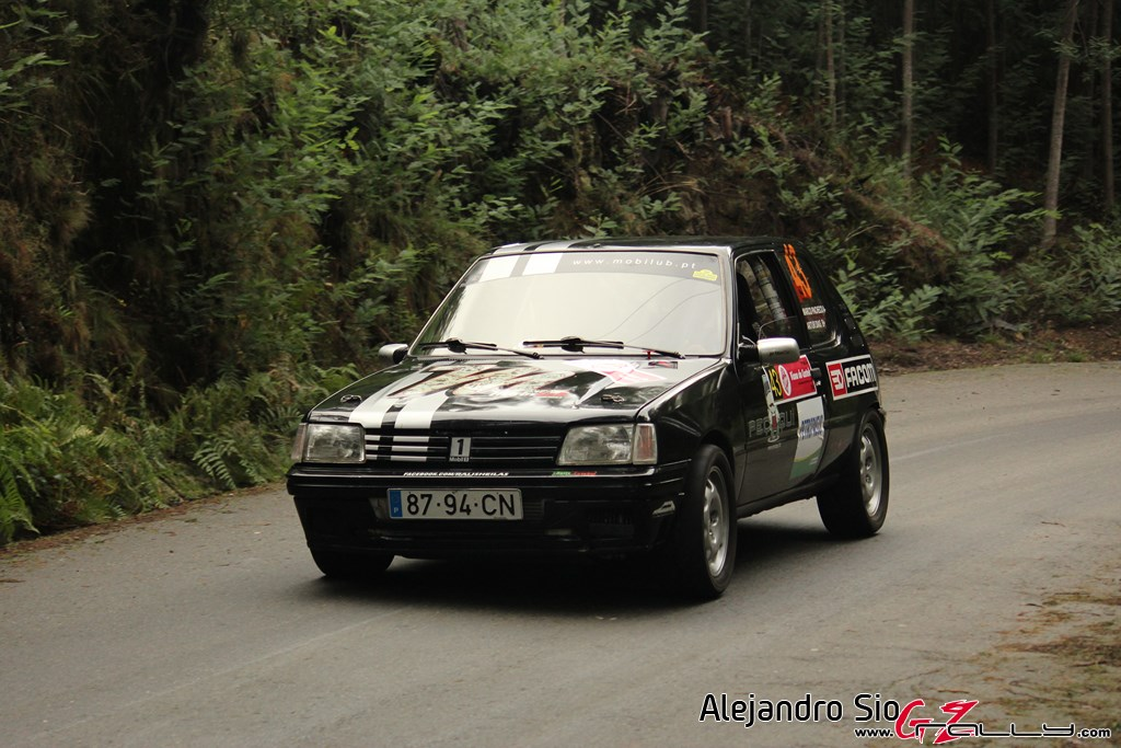 ii_rally_viana_do_castelo_107_20150308_1011499305