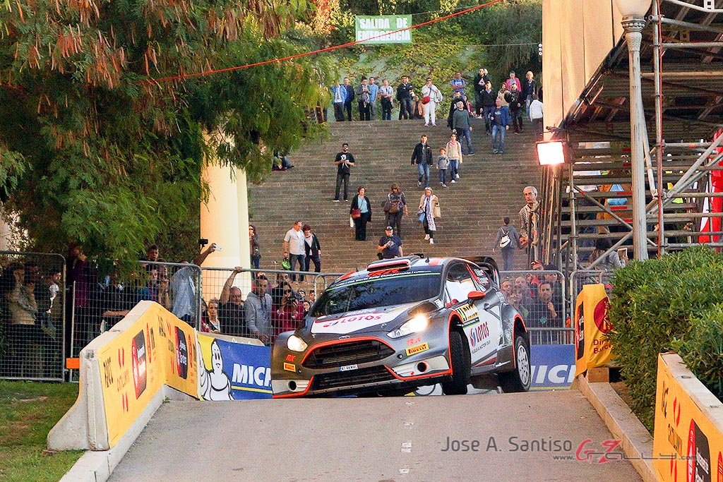 rally_de_cataluna_2015_147_20151206_1326654314