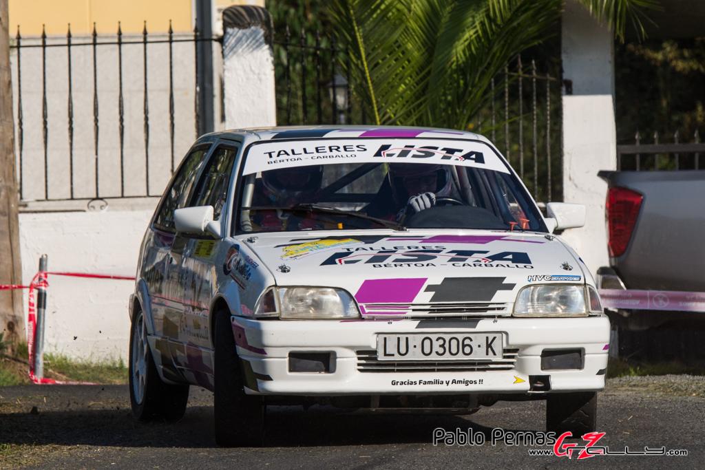 ii_rally_rias_altas_historico_2016_-_pablo_pernas_214_20161010_1422110284
