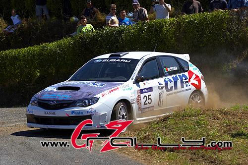 rally_de_ferrol_66_20150302_1388110932