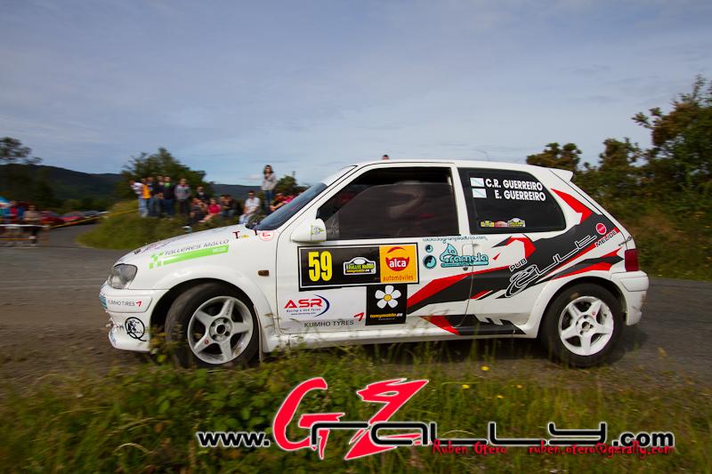 rally_de_naron_2011_555_20150304_1854233141