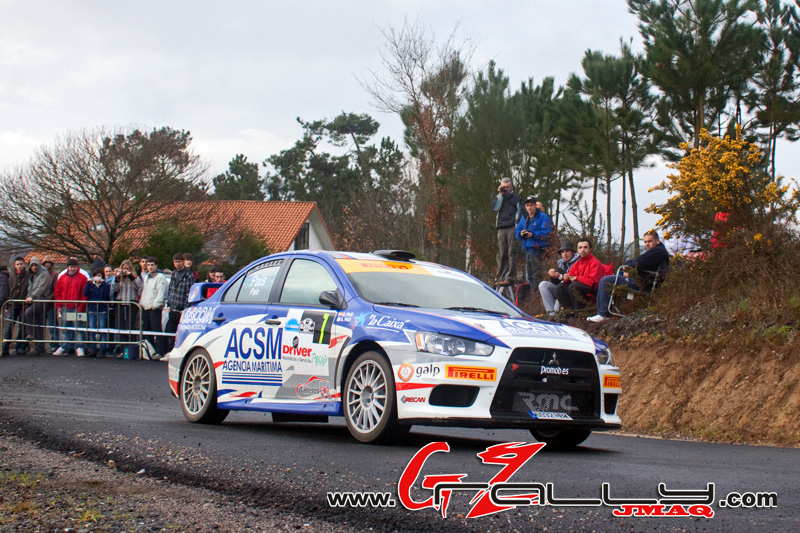 rally_do_cocido_2011_5_20150304_1518467760