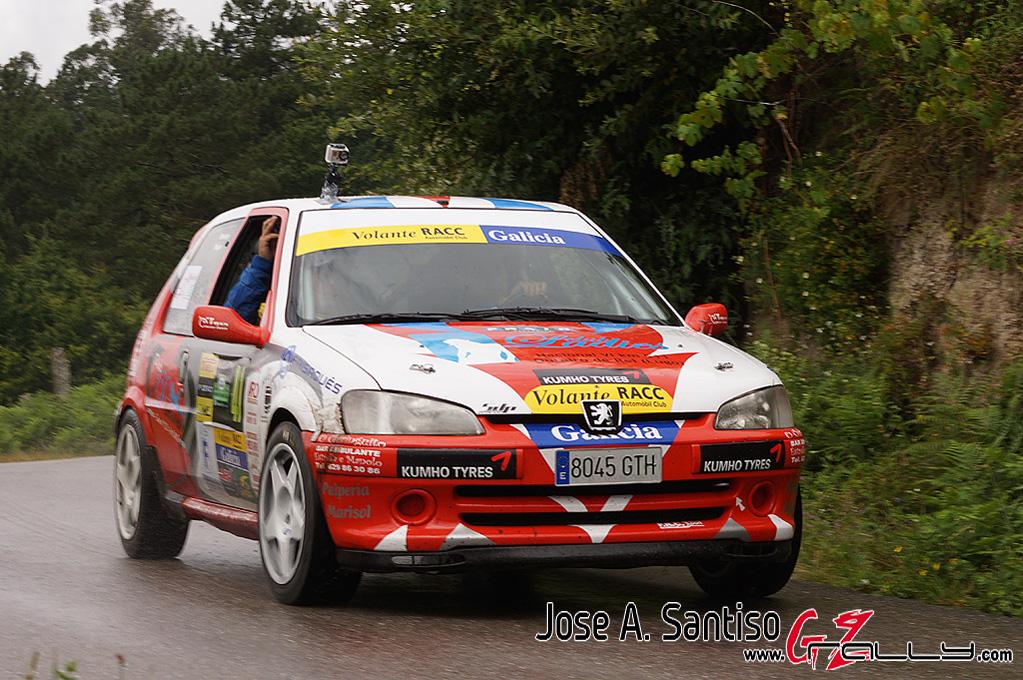 rally_sur_do_condado_2012_-_jose_a_santiso_97_20150304_2031286776