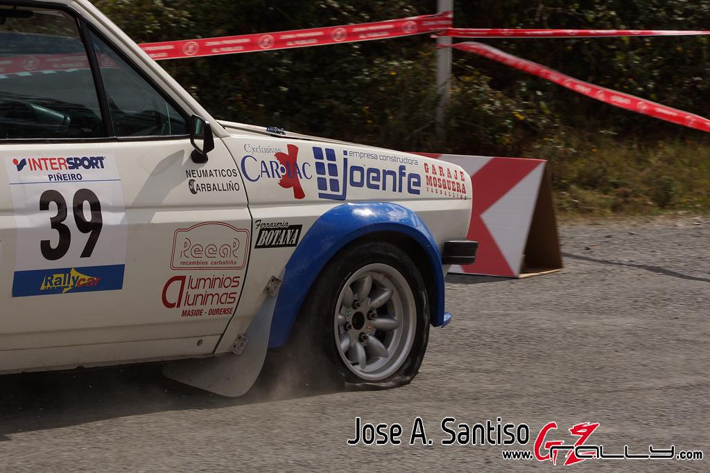 rally_de_galicia_historico_2012_-_jose_a_santiso_56_20150304_2093603592