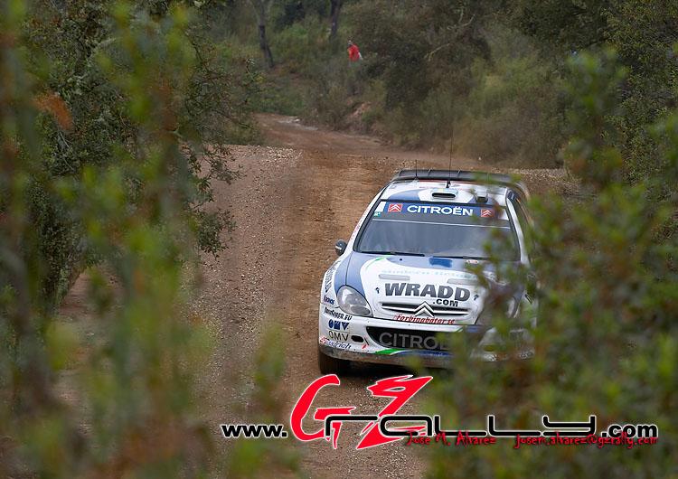 rally_de_portugla_wrc_260_20150302_1593399070