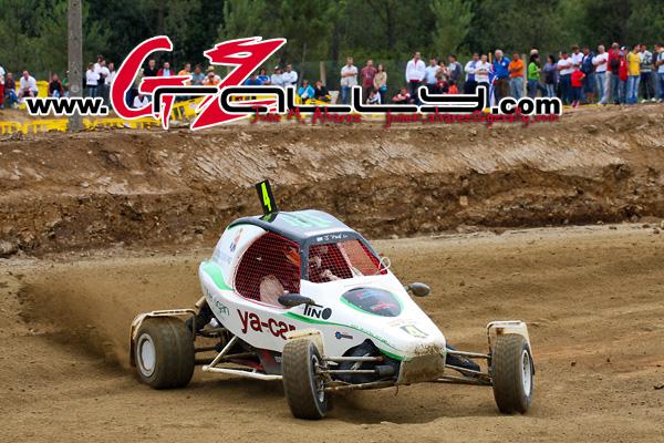 autocross_bergantinos_25_20150303_1928471473